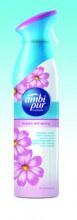 Ambi Pur - AmbiPur spray flowers spring 300 ml